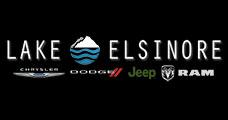 Lake Elsinore Dodge in Lake Elsinore, CA 92530