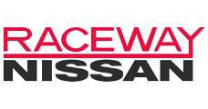 Raceway Nissan in Riverside, CA 92507