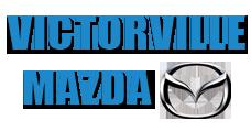 Victorville Mazda in Victorville, CA 92392