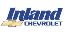 Inland Chevrolet in Hemet, CA 92545