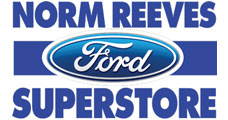 Norm Reeves Ford Superstore in Cerritos, CA 90703