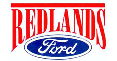 Redlands Ford in Redlands, CA 92374