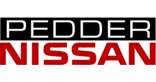 Pedder Nissan in Hemet, CA 92545