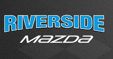 Riverside Mazda in Riverside, CA 92504