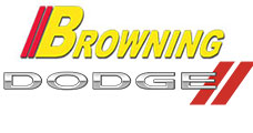 Browning Dodge in Norco, CA 92860