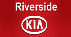 Riverside KIA in Riverside, CA 92504