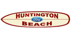 Huntington Beach Ford in Huntington Beach, CA 92648