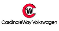 CardinaleWay Volkswagen in Corona, CA 92882