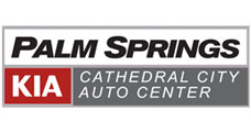 Palm Springs Kia in Cathedral City, CA 92234