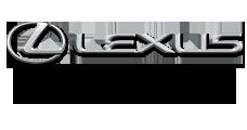 Lexus Of Riverside in Riverside, CA 92504