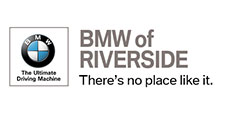 BMW Of Riverside in Riverside, CA 92504