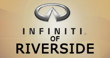 Infiniti Of Riverside in Riverside, CA 92504