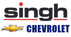 Singh Chevrolet in Riverside, CA 92504