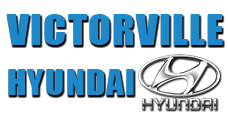 Victorville Hyundai in Victorville, CA 92392