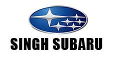 Singh Subaru in Riverside, CA 92504