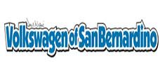 Volkswagen Of San Bernardino in San Bernardino, CA 92408