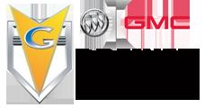 Greiner Buick GMC in Victorville, CA 92394