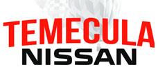 Temecula Nissan in Temecula, CA 92591