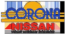 Corona Nissan in Corona, CA 92882