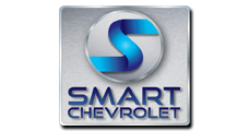 Smart Chevrolet in Madison, NC 27025