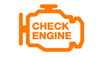 FREE Check Engine Light at Smart Chevrolet