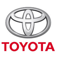 Toyota car, trucks and SUV's in Corona CA