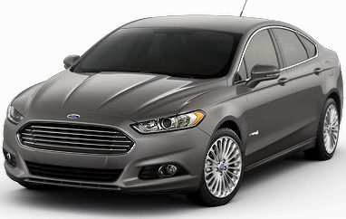 New Car Specials | NEW 2014 Ford Fusion Specials  sc 1 st  Auto Ads Today : ford car image - markmcfarlin.com