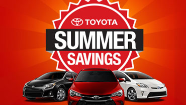 Larry H Miller Toyota Corona TOYOTA SUMMER SAVINGS 0% APR FOR 60 MONTHS
