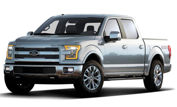 Hemborg Ford provides a selection of Featured Vehicles, representing new and popular cars, trucks, and SUVs at competitive prices.
