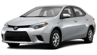 street toyota's best new car deals, used car deals, and lease