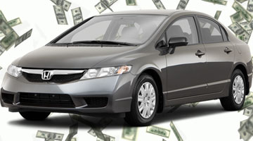 Used Cars & Pre-Owned Vehicles in the Corona Area