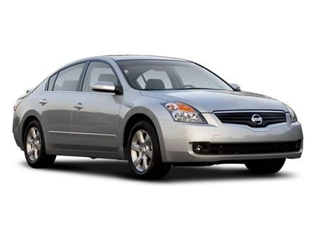 Used Cars Inventory Corona Nissan
