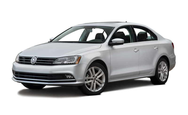 The 2015 Jetta Lease Special. VW of San Bernardino
