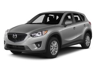 2015 Mazda CX-5 Sport FWD Automatic Transmission $229/ MONTH 36-Month Lease
